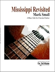 Mississippi Revisited by Mark Small
