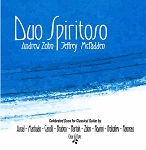 Duo Spiritoso - Download