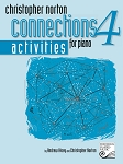 Christopher Norton Connections for Piano Activities 4