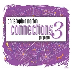Connections for Piano Repertoire 3  Audio Download