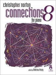 Connections for Piano Repertoire 8