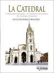 La Catedral for solo guitar by August�n Barrios Mangor�