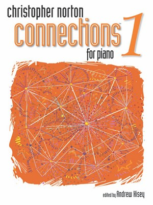 Christopher Norton Connections for Piano Repertoire 1