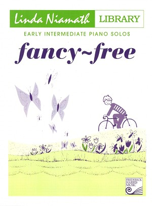 Fancy-Free (NO LONGER AVAILABLE)