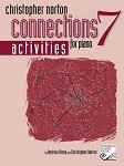 Christopher Norton Connections for Piano Activities 7