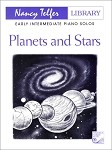 Planets and Stars (NO LONGER AVAILABLE)