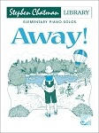 Away! (NO LONGER AVAILABLE)