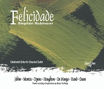 Felicidade by Stephen Robinson - Download