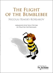 The Flight of the Bumblebee for solo guitar