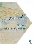 Tip Top for piano 6 hands