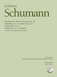 Celebrate Schumann
