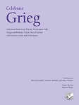 Celebrate Grieg (out of print)