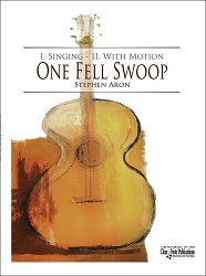 One Fell Swoop by Stephen Aron