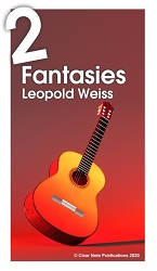 2 Fantasies By Leopold Weiss eBook