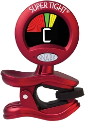 Snark ST2 Super-Tight Chromatic Clip-On Tuner