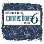 Connections for Piano Repertoire 6 Audio Download
