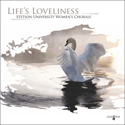 Life's Loveliness - Download