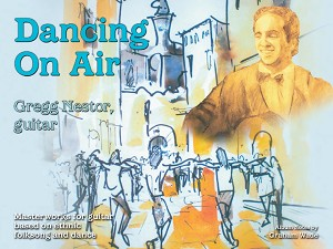 Dancing On Air Audio Download