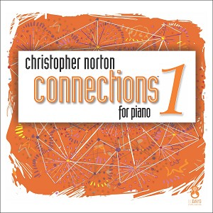 Connections for Piano Repertoire 1 Audio Download
